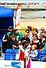VEBT Margate Masters 2014 IMG 4295 2074x3110 (14802000727).jpg