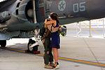 VMA-211 Pilots Return Home 150411-M-HW460-505.jpg
