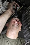 VMA-311 Conducts Aircraft Maintenance 130715-M-BU728-067.jpg