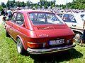 VW 411 LE 1971 2.JPG