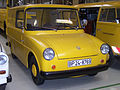 VW Fridolin Heusenstamm 05082011.JPG