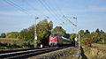 V 200 116 -- Langerwehe - Oktober 2013 (10473361853).jpg