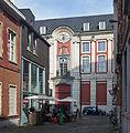 Vaartstraat 24-26 (Leuven).jpg
