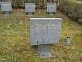 Vaclav.Sveda.(1921-1955).Dablicky.Hrbitov.jpg
