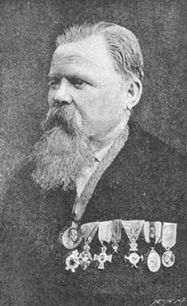 Vaclav Frantisek Cerveny 1892.png