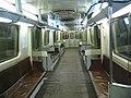 Vagon-721-inside.jpg