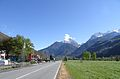 Val Camonica nordwärts.JPG