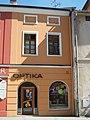 Valašské Meziříčí, měšťanský dům (10).jpg