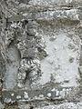 Valcabrère basilique Saint-Just mur remploi.JPG