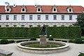 Valdštejnský palác (Malá Strana) (4).jpg
