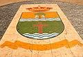 Valdetorres de Jarama 12.jpg