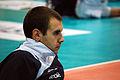 Valentin Bratoev Sashkov.JPG