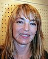 Valerie Guignabodet--w.jpg