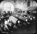 Valideh Mosque, Istanbul, Turkey, 1903. (2806281083).jpg
