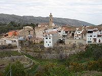 Vall de Gallinera.JPG