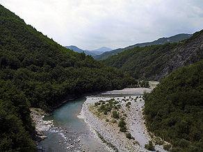 Bobbio - Wikipedia