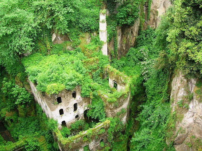 Hidden Valley Homes For Sale Kitchener
