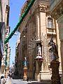 Valletta0075.JPG