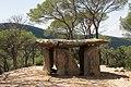Vallgorguina-dolmen-6944-01.jpg