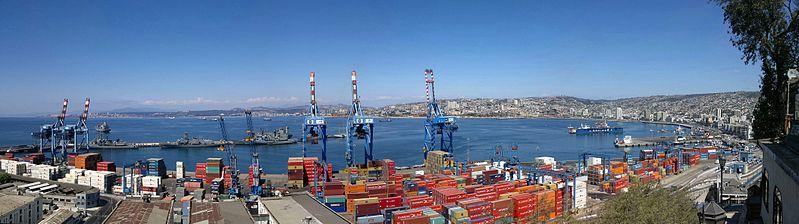 File:Valparaíso panorámica.jpg