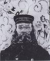Van Gogh - Bildnis Joseph Roulin5.jpeg