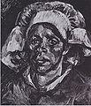 Van Gogh - Kopf einer Bäuerin mit weißer Haube29.jpeg