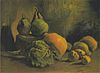 Van Gogh - Stillleben mit Gemüse und Früchten.jpeg