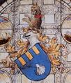 Van Nieuwenhove Wappen Brügge.png