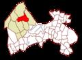 Vantaa districts-Seutula.png