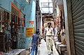 Varanasi (8717528848).jpg