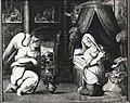 Vasari - Annunciazione, inv. 24.1.79.jpg