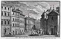 Vasi 1747 San Lorenzo de Ascesa ai Monti (2).jpg