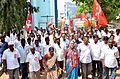 Vasuki North Chennai Candidate (14).jpg