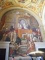 Vatican Museum (5986705619).jpg