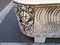 Vatican Museum 梵諦岡博物館 - panoramio (2).jpg