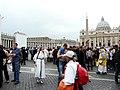 Vatican city, Italy (9608142725) (2).jpg