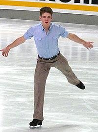 Vaughn Chipeur 2007 Nebelhorn Trophy.jpg