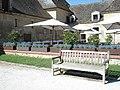Vaux le Vicomte (1332092024).jpg