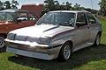 Vauxhall Chevette - Flickr - foshie.jpg