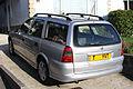 Vauxhall Vectra - IMG 0042 - Flickr - Adam Woodford.jpg