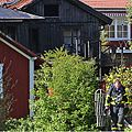 Vaxholm 3560 (3516243122).jpg