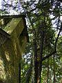Vecumnieki parish, Latvia - panoramio (9).jpg