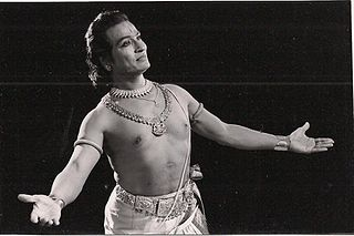 Veernala Jayarama Rao