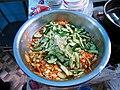 Vegetable salad. Kyrgyzstan.jpg