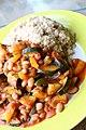 Vegetables, Beans & Couscous (4649306933).jpg