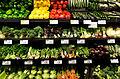 VegetablesSupermarket3.jpg