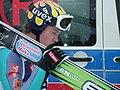 Veli-Matti Lindstroem 3 - WC Zakopane - 27-01-2008.JPG