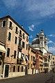 Venezia (20920333744).jpg