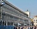 Venezia Piazza San Marco 05.jpg