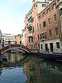 Venice servitiu 61.jpg